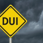 DUI Trials in Arizona – Scottsdale DUI Defense Attorneys