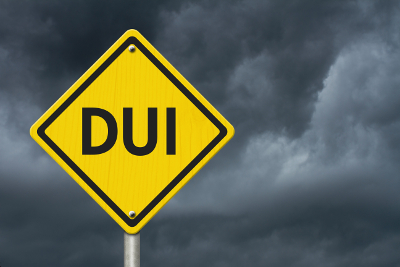 dui trials in Arizona