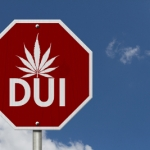 How Do You Measure Marijuana Impairment for DUIs? – DUI Law