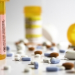 Prescription Drug Use and DUI Charges in Arizona
