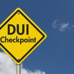 Tips about Going through an Arizona DUI Checkpoint