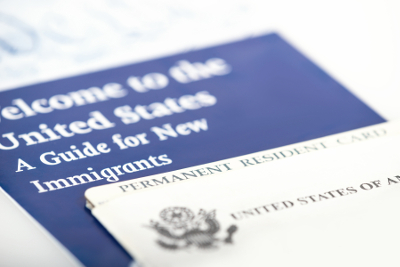 arizona dui will affect your immigration status