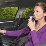How Accurate Are Ignition Interlock Devices?