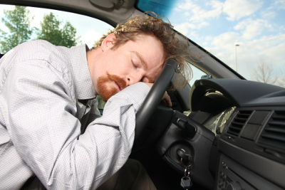 what is super extreme dui in arizona