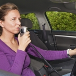 The Effectiveness of Ignition Interlock Devices Assessed