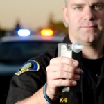 Can You Refuse a Breathalyzer in Arizona?