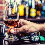 How Much Alcohol Can You Consume to Avoid a DUI?