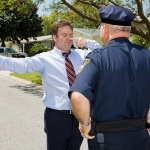 Is There a Field Sobriety Marijuana DUI Test?